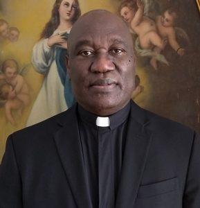 Fr. Elysee